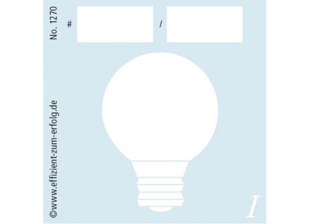 """1270 - EPit """"idea"""""""