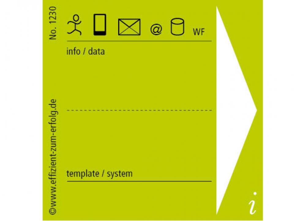 """1230 - EPit """"information flow"""""""