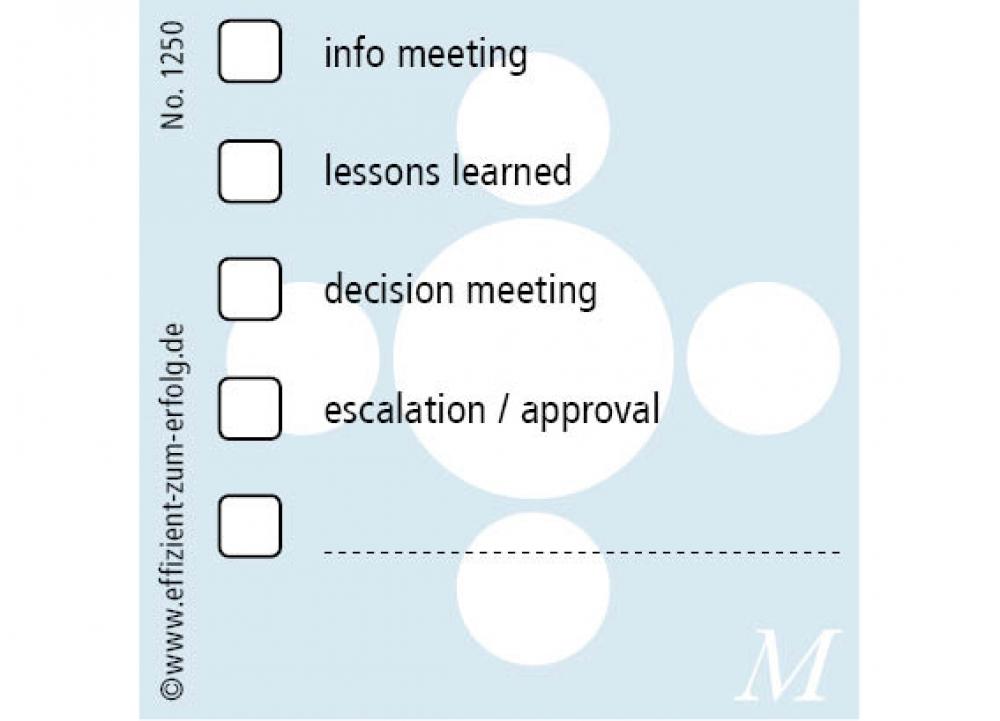 """1250 - EPit """"meeting / decision"""""""